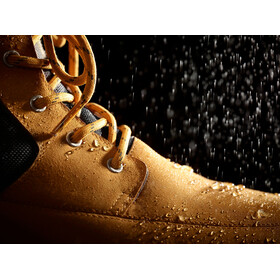 Helly Hansen Stockholm - Chaussures Homme - marron